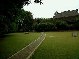 ITB Tempati Kampus Baru di Bekasi dan Cirebon
